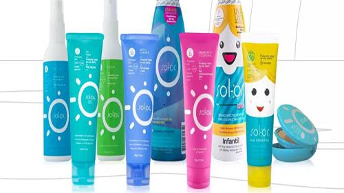 ¿Cómo hacer que el consumidor final prefiera a Sol-or al elegir un producto para el cuidado  y protección de la piel en todo momento?