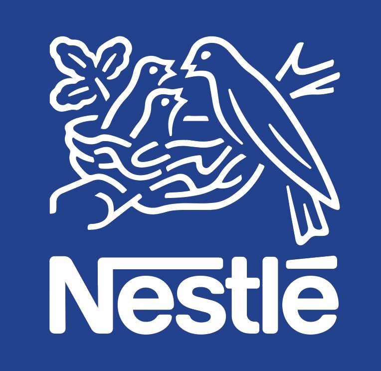 Nestle - Iniciativa por los Jóvenes
