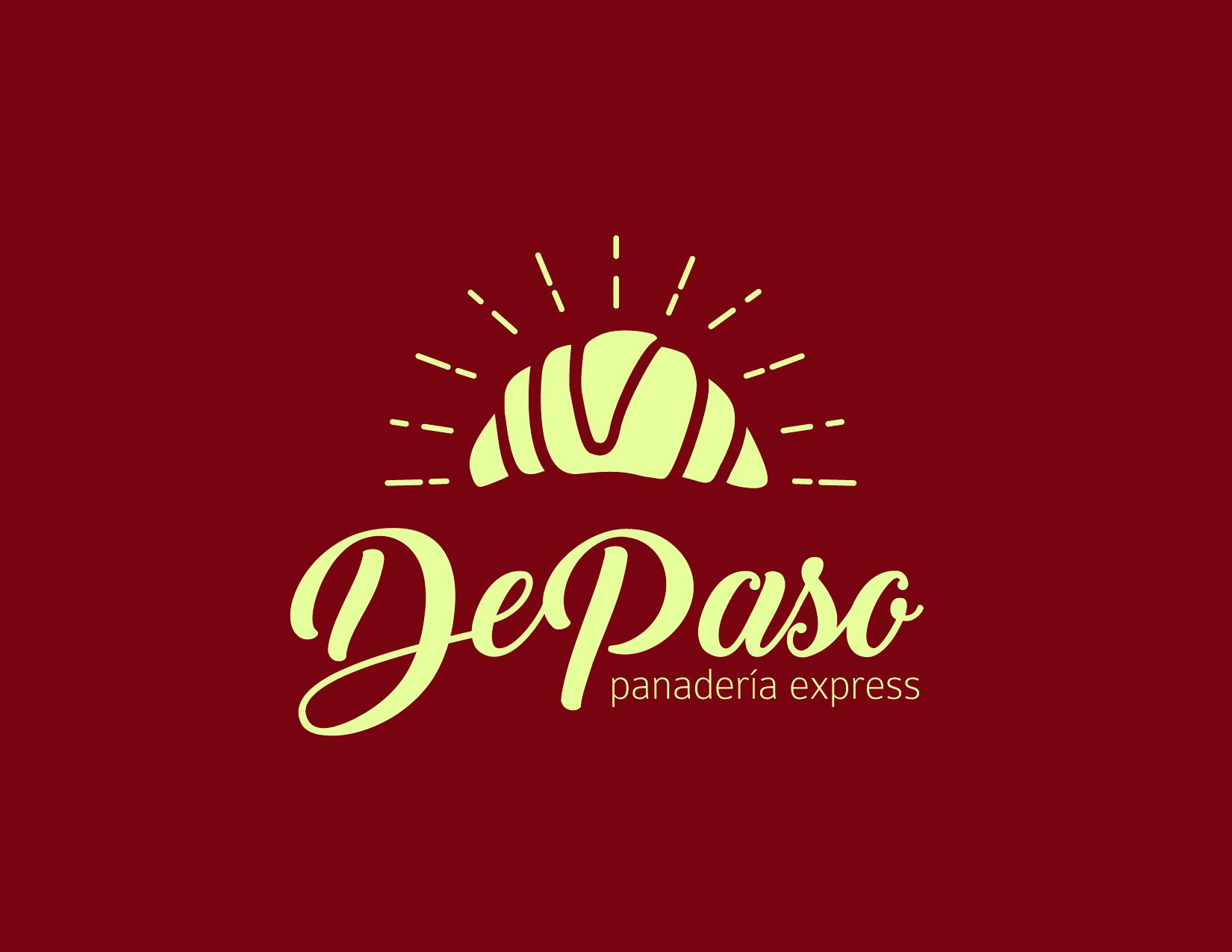 DePaso Panaderi express