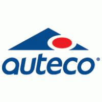 Autotecnica Colombiana