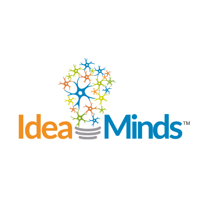 Idea Minds Group SAS