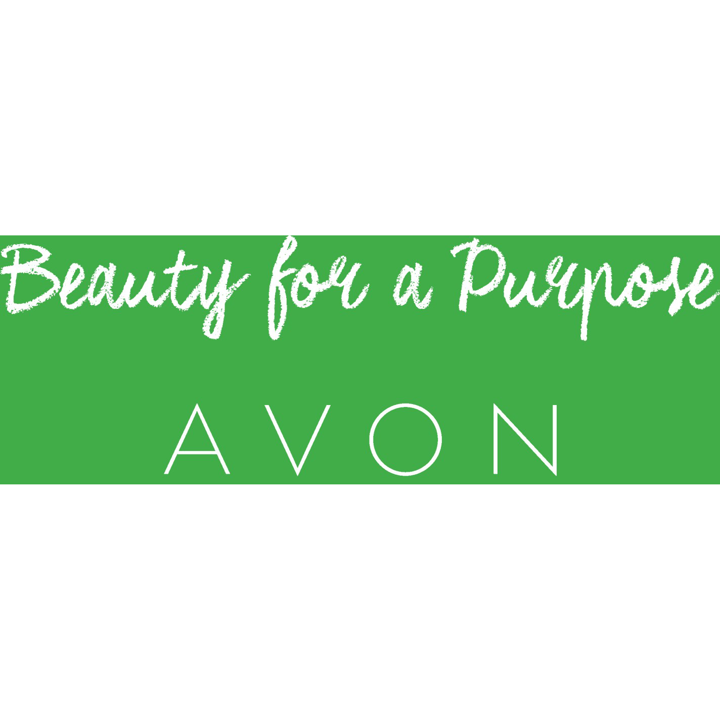 Avon Colombia S.A.S.