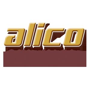 Alico S.A.