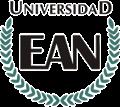 Universidad EAN - Bienestar