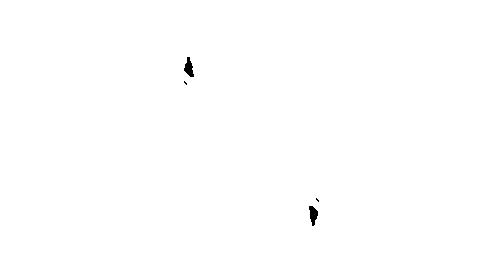 Logística y Distribución - Logística y Distribución - 04414 - copia