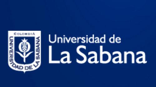 Universidad de La Sabana