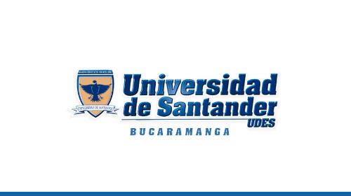 UDES - Universidad de Santander