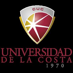 Universidad de la Costa CUC